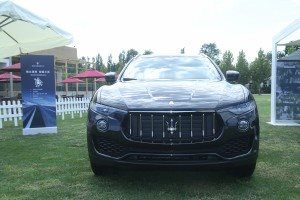 Maserati Polo Tour 2016 concludes at The China Open 19