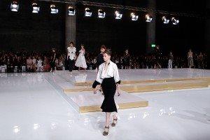 Mercedes-Benz Fashion Week Australia 2016 17