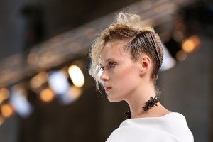 Mercedes-Benz Fashion Week Australia 2016 15