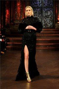 Mimi Tran - Art Hearts Fashion NYFW Fall/Winter 2016 49