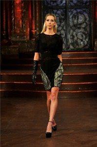 Mimi Tran - Art Hearts Fashion NYFW Fall/Winter 2016 31