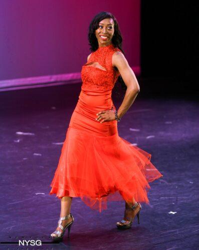 Miss Nigeria USA 31