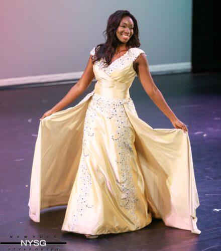 Miss Nigeria USA 17