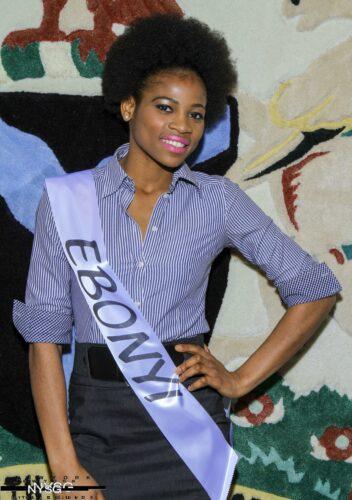 Miss Nigeria USA 47