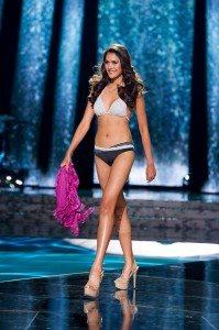 Miss Universe 2015 45