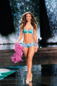 Miss Universe 2015 33