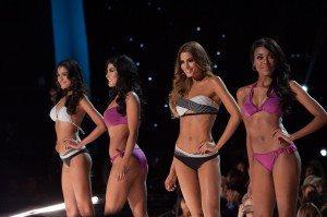 Miss Universe 2015 3