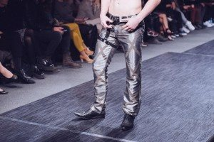 Mister Triple X Serves Sexy to Serbia Fashion Week 3