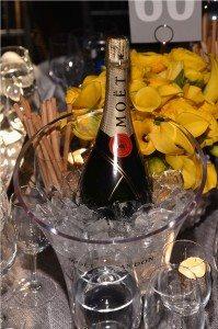 Moët Hennessy Reaffirms Global Partnership with amfAR at the 19th Annual amfAR New York Gala 63