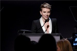 Moët Hennessy Reaffirms Global Partnership with amfAR at the 19th Annual amfAR New York Gala 9