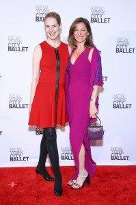 NEW YORK CITY BALLET 2016 SPRING GALA 53
