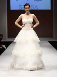 NY Bridal Week - 10-2016 49