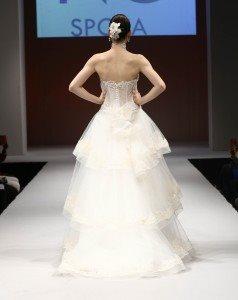 NY Bridal Week - 10-2016 47