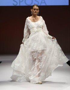 NY Bridal Week - 10-2016 39