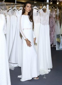 NY Bridal Week - 10-2016 29