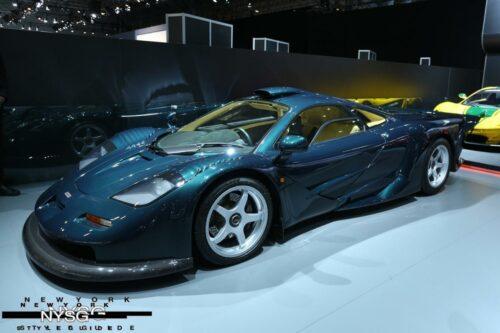 2015 New York International Auto Show 69