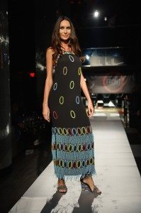 Nicole Miller SS17 - Miami Ora 25