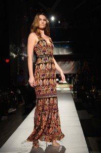 Nicole Miller SS17 - Miami Ora 15