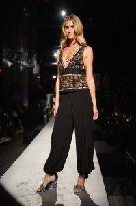 Nicole Miller SS17 - Miami Ora 13