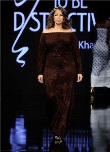 Norahs Khan Designs - Art Hearts LA Day 3 41