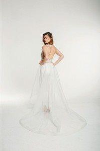 Olia Zavozina BRIDAL Fashion Week Collection 2017 3