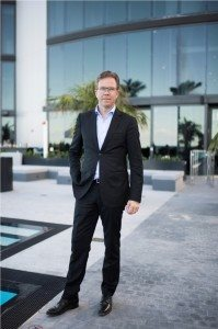 Porsche Design and Dezer Development Announce Grand Opening of first-of-its-kind Porsche Design Tower Miami 21