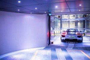 Porsche Design and Dezer Development Announce Grand Opening of first-of-its-kind Porsche Design Tower Miami 15