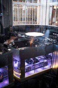 Porsche Design and Dezer Development Announce Grand Opening of first-of-its-kind Porsche Design Tower Miami 13
