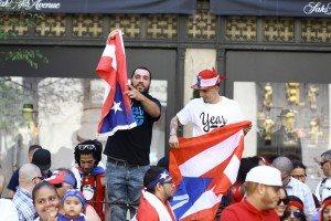 Puerto Rican Day Parade 51