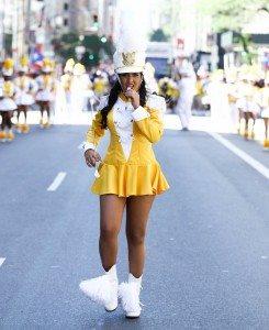 Puerto Rican Day Parade 37