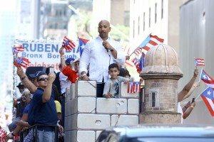 Puerto Rican Day Parade 15