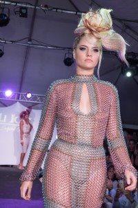 Art Hearts Fashion kicks off Art Basel Miami in Style 29