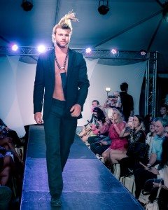 Art Hearts Fashion kicks off Art Basel Miami in Style 15
