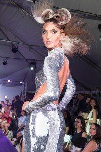 Art Hearts Fashion kicks off Art Basel Miami in Style 1