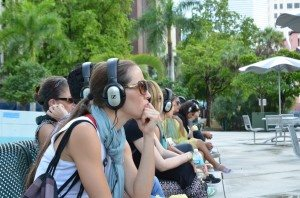 Remote Miami 11