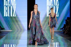 Rene Ruiz - Miami Fashion Week Runway Show 2016 7