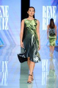 Rene Ruiz - Miami Fashion Week Runway Show 2016 13