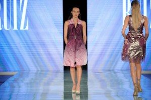 Rene Ruiz - Miami Fashion Week Runway Show 2016 39