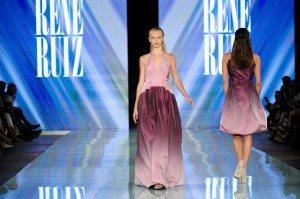 Rene Ruiz - Miami Fashion Week Runway Show 2016 41