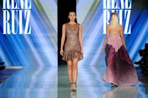 Rene Ruiz - Miami Fashion Week Runway Show 2016 43