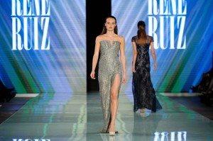 Rene Ruiz Fashion Show 59