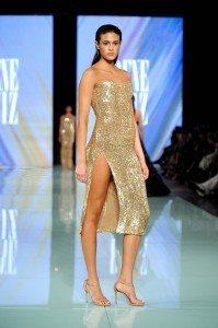 Rene Ruiz Fashion Show 43