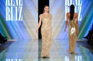 Rene Ruiz Fashion Show 39
