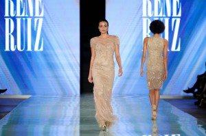 Rene Ruiz Fashion Show 33