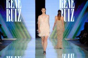 Rene Ruiz Fashion Show 29