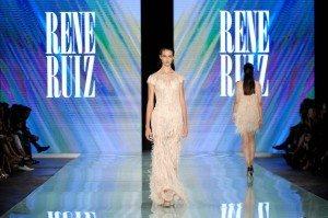 Rene Ruiz Fashion Show 27