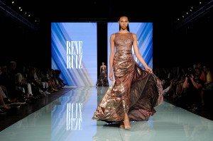 Rene Ruiz Fashion Show 11