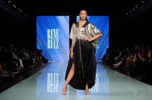 Rene Ruiz Fashion Show 7