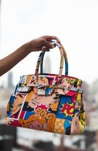 SAVE MY BAG 124 51