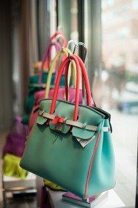 SAVE MY BAG 124 49